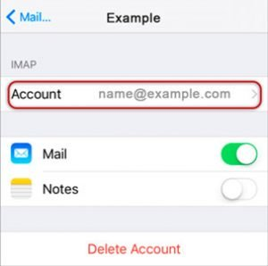 email-account-apple