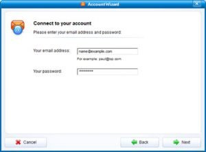 email-account-incredimail