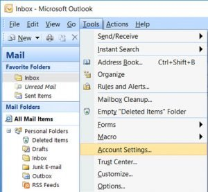 email-account-outlook2007
