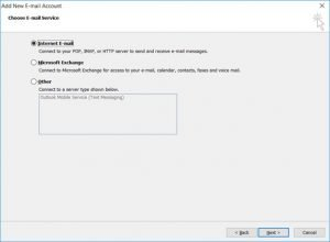 email-account-outlook2010