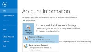 email-account-outlook2013