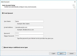 email-account-outlook2016